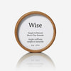 Wise - Glacier Clay Pomade