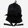 Battenwear - Eitherway Convertible Backpack - Black/Black