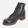 Wolverine 1000 Mile - Evans Leather Boot - Black