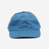 Battenwear - Field Cap - Medium Blue Jean