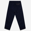 Albam - GD Cord Trouser - Navy