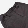 GG Heavyweight Sweat Trousers - Black