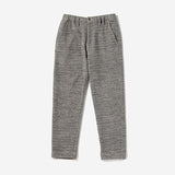 GG Heavyweight Sweat Trousers - Charcoal