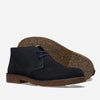 Astorflex - Greenflex Desert Boot - Dark Navy
