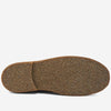 Astorflex - Greenflex Suede Desert Boot - Selva Wood Green
