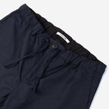Kestin Hare - Inverness Water Repellent Short - Navy