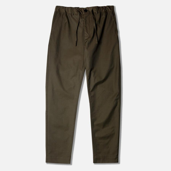 Kestin Hare - Inverness Water Repellen Trouser - Olive