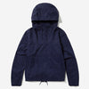 Albam - Johnson Smock - Navy