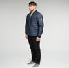 Arctic Bay - Kingston Light-Weight Jacket