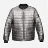Arctic Bay - Kingston Light-Weight Jacket - Imperial Silver