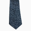 Cursor & Thread - Lakeview Floral Necktie
