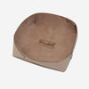 Woolfell - Leather Tray - Natural