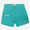 Battenwear - Local Shorts - Medium Aqua