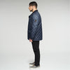 Arctic Bay - London Light-Weight Jacket