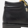 Fracap - M127 Magnifico Leather Boots - Black