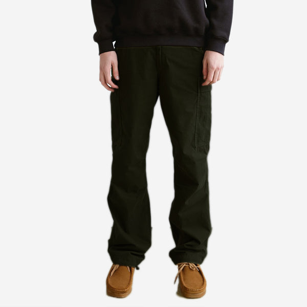 M65 Cargo Pant - Black Ops