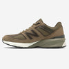 New Balance - M990AE5 Made in the USA - Olive Green