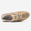 New Balance - M992TN Made in the USA - Tan