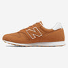 New Balance - ML373MTB - Brown