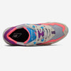 New Balance - ML850YSA - Bone/Tahitian Pink