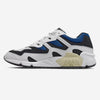 New Balance - ML850YSC - White/Black/Blue