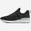 New Balance - MS574TMB 547 Sport - Black