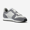 Novesta - Marathon Runner - All Grey