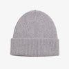 Colorful Standard - Merino Wool Beanie - Heather Grey