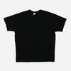 Merry Company - Merry Pocket Tee - Black