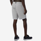 NB Athletics Fortitech Fleece Shorts - Atheltic Grey