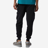 NB Athletics Terrain Cargo Sweatpants - Black