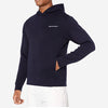 New Balance - NB Athletics Sport Style Core Hoodie - Navy