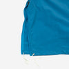 Packable Anorak Jacket - Teal