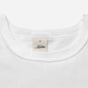 3Sixteen - Heavyweight Plain T-Shirt - White