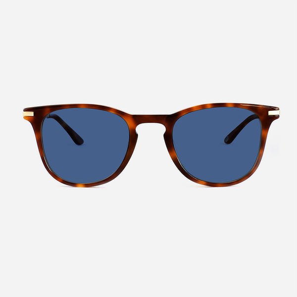 Park and Finch - Rivington 300 - Oak/Blue