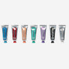Marvis - Flavour Collection Toothpaste Gift Set - 7 X 25ml