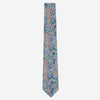 Cursor & Thread - Somerset Floral Necktie