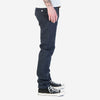 Edwin - Standard Classic Chino - Regular Tapered - Navy Selvedge