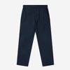 Relaxed Taper Chino - GD Ripstop Navy