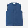 Kestin Hare - Thuro Vest - French Navy