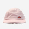 Battenwear - Travel Cap - Pink Twill