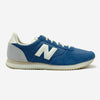 New Balance - U220GA - Light Blue