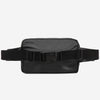 Battenwear - Waist Pack - Black