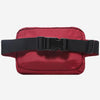 Battenwear - Waist Pack - Bordeaux