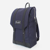 Woolfell - Warrior Backpack - Navy