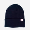 Battenwear - Watch Cap Beanie - Navy