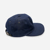 3sixteen - Waxed Canvas Baseball Cap - Navy