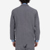 Working Blazer - Grey