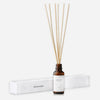 Reed Diffuser - gallivant + flare