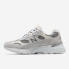 New Balance - M992NC Made in the USA - Nimbus Cloud/White